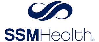 Ssm Doctors Note Ssm Health Walk In Clinic Extends Hours Life Maryville