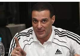 من حاول توريط المحاضر عصام عبد الفتاح ؟