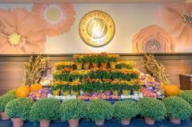 flowers bakery careers crossville tn beautiful flower 2018