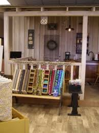 The Quilted Cow | The friendliest quilt shop in Missouri! &  Adamdwight.com
