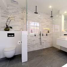 Ensuite Bathroom Designs With worthy Best Ensuite Bathrooms Ideas On  Pinterest Modern Pics