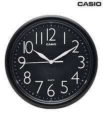 chaney wall clocks clock parts inspirational lovely wall clock kits sets of clock parts inspirational chaney chaney wall clocks