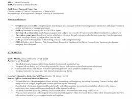 Download What To Include On A Cover Letter Haadyaooverbayresort Com