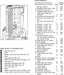 2000 vw beetle wiring diagram wirdig diagram in addition 2003 image wiring diagram amp engine