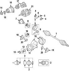 suzuki car parts diagram suzuki database wiring diagram schematics parts diagram suzuki sx4 crossover suzuki image