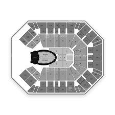 Mgm Grand Garden Arena Seating Chart Ariana Grande Las Vegas December 12 15 2019 At Mgm Grand