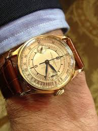25 best ideas about vintage mens watches men s real men are on time right on time they know in advance where they