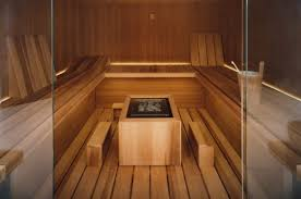 Bagno Turco benefici bagno turco : Sauna AIR - Effegibi
