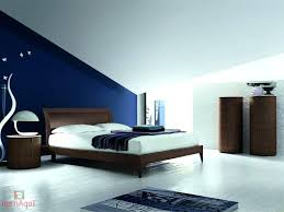 light blue bedroom colors. Blue Paint For Bedroom And White Color Schemes Ideas Plus Inspiring Pictures Best Light Colors
