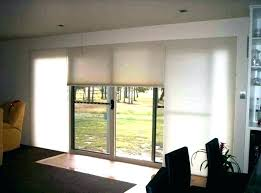 replacing sliding glass door with french door replace sliding glass door with french door replacing sliding