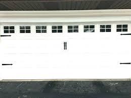 garage door stuck open doors garage door opener stuck in up position