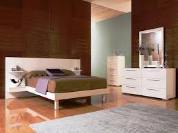 modern furniture styles. brilliant furniture modern victorian furniture styles in