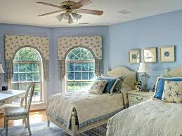 beach theme decor bedroom colors master paint color ideas grey ocean full  size of coastal decorations