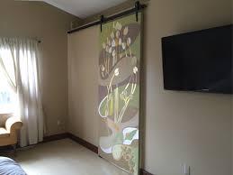 modern interior barn doors. Uncategorized:Alluring Barn Door Bathroom Bedroom Privacy Master Bunk Set Modern Interior Art Deco Inspired Doors