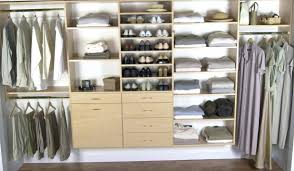 office closet organizers. Medium Image For Home Office Closet Organization Ideas Wonderful Organizers B