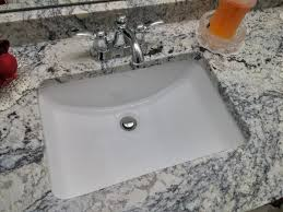 Granite Countertops White Ice Granite Countertop Ideas Lighting .