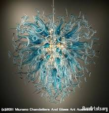art glass chandelier and glass art chandeliers and glass art on 1 tweet bohemian art glass art glass chandelier