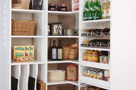 Amazing Pantry Closet Systems Closet Works Pantry Organizer Systems With  Pantry Cabinets Or Shelving