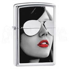 <b>Zippo</b> 28 274 <b>Sunglasses зажигалка</b> - Наша Сеть