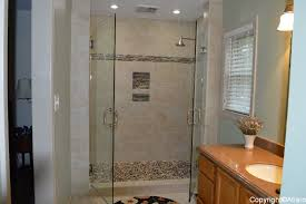 bathroom remodeling in atlanta. Here, At Atlaro International, We Offer Affordable Bathroom Renovation Services And Can Help You Transform Your Into A Beautiful Personalized Remodeling In Atlanta