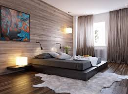 Small Picture 10 Beautiful Bedroom Designs Property Real Estate Pakistan