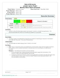 Board Report Template Word Board Report Template College Student Health And Safety Plan