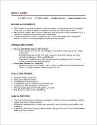 Show Me A Good Resume It Resume Cover Letter Sample