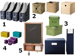 home office storage boxes. home office file storage files techieblogie boxes s