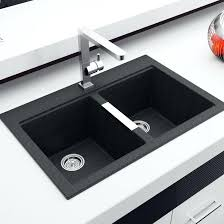 granite sink cleaner photo 7 of 8 exceptional how to clean black granite sink 7 sinks granite sink cleaner black