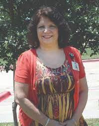 Farewell to retiring teachers: Rhonda Maloney – Wildcat Tales