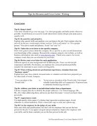 Crazy Cover Letter Bullet Points 8 Point Resume Template Cv