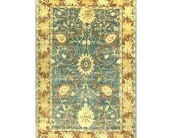 pier one home decor premium rugs excellent inspiration area decoration regarding rug runner 1