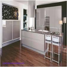Cuisine équipée Petit Espace Frais Seaford Real Estate Page 24