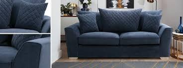 saxton in 2020 seater sofa sofa