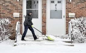 Seasonal Winter Jobs 15 Great Seasonal Jobs This Fall And Winter Usa Financial Help