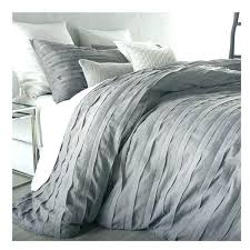 grey and white duvet cover twin xl 25 best ideas about gray bedding on bed