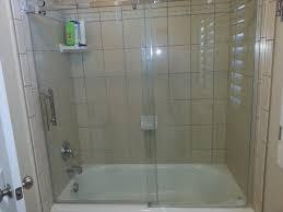 Re Tile Bathroom Tile Draper Ut