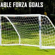 14 Best MY PDS MOST WANTED LIST Images On Pinterest  Lionel Messi Backyard Soccer Goals For Sale