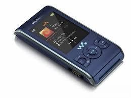 sony ericsson slide phone. sony ericsson w595 angled slide phone
