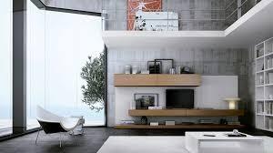 Wooden Wardrobe STELLO Les Contemporains Collection By ROCHE Mobles Carre Sant Cugat