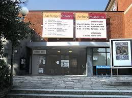 harburger theater