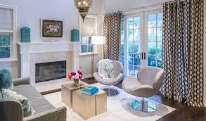 interior design home office. Home Office : Reasons Hire Professional Interior Designer Design You Don Want Take Chances With The Interiors Various Rooms Your Must Plan Small