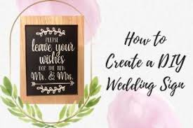 Perfectly denote the wedding fonts download. How To Use Fonts To Style Your Wedding Essentials Creative Fabrica