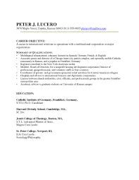 change of career cover letter example 17 sample career change cover letter illustrate better cover