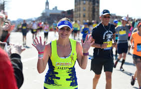 Fitness Gains Persist Even Weeks After You Ease Off, Marathon ...