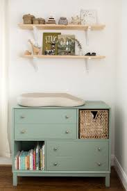 baby room furniture ideas. nursery completed the fresh exchange baby room furniture ideas