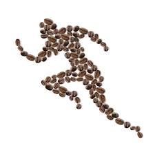 Resultado de imagen para el cafe reactiva la circulacion