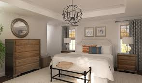 Joanna Gaines Master Bedroom Designs Before After New Master Bedroom Ideas