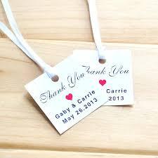 free wedding favor s souvenir favour stickers australia