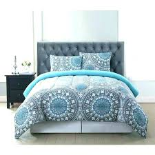 yellow and turquoise bedding gray comforter sets brown set gold grey blue brow